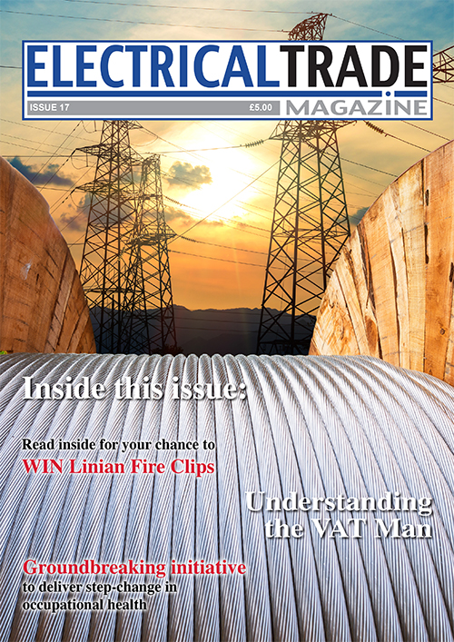 Electrical Trade Magazine 17