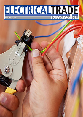 Online Guide front cover