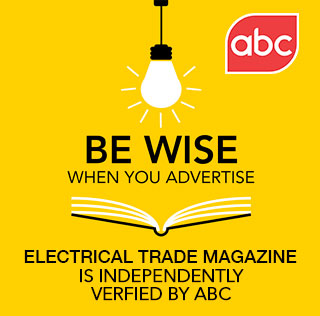 ABC Audit - be wise