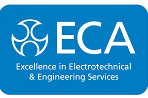 ECA launches apprentice support service