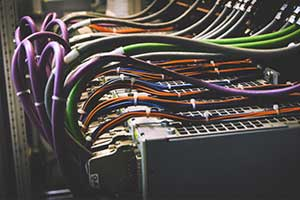 New online IET Wiring Regulations training, endorsed by City & Guilds