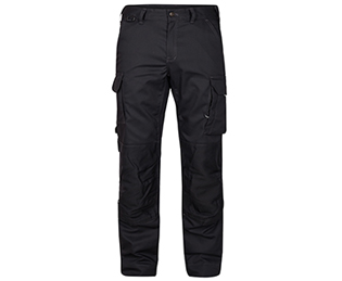 The Engel 'X-treme' trousers