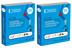 the Essentra Components catalogue