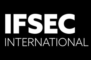 The IFSEC Awards logo