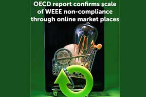 EucoLight welcomes OECD report