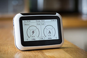 Demand for training soars as smart meter deadline looms