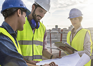 Time to update your OHSAS 18001:2007 certification