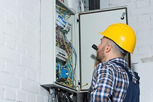 Electrical Safety: One of the Most Dangerous Sectors in the Construction Industry