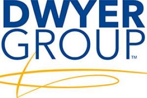 Dwyer Group® Acquired by Harvest Partners