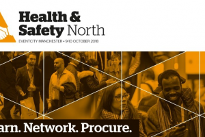 Health & Safety North 2018