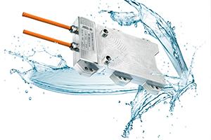 REO UK Water-cooled-resistor