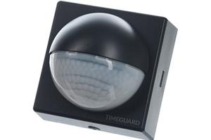 The LEDPRO20B 20W from the Timegaurd LED Pro range