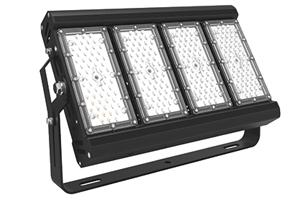 The Precision Pro lighting range from Integral LED