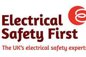 Electrical Safety First's 11th annual product safety conference logo - Think Like a Consumer.jpg