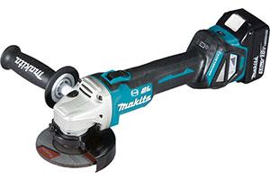 Makita Introduces New Version Of Lithium-ion LXT Tools