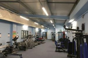 Energys delivers heating & lighting efficiencies for London's BSix Sixth Form College