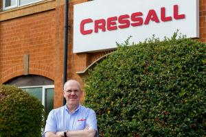 New head of business systems for resistor manufacturer