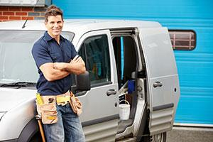How to successfully fund starting your own electricians' business