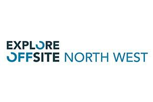Demonstrating the Potential of the Offsite Technology in the North West