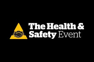 The Health and Safety Event 2019